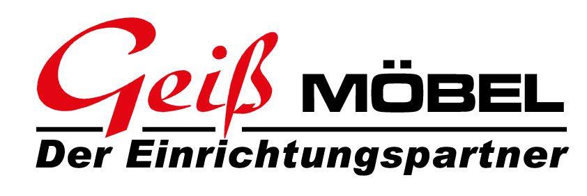 Logo Geiss-Moebel