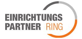 einrichtungspartnerring-logo